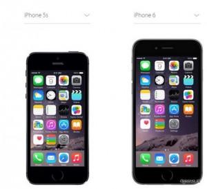 34-iPhone 6