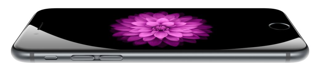 6-iphone.jpg