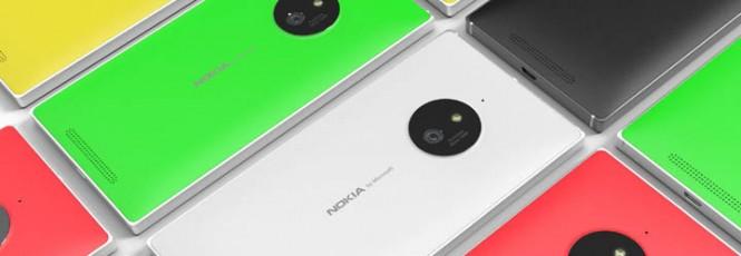 67604.99798-Nokia-Lumia-830