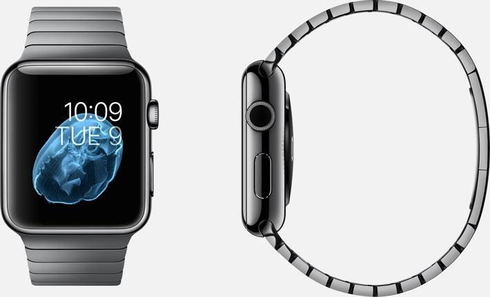 Apple-Watch-111.jpg