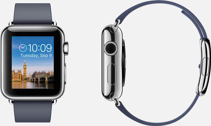 Apple-Watch-13.jpg