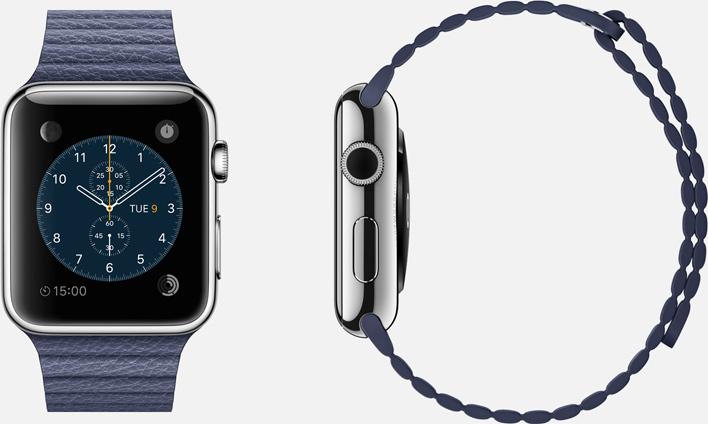 Apple-Watch-14.jpg