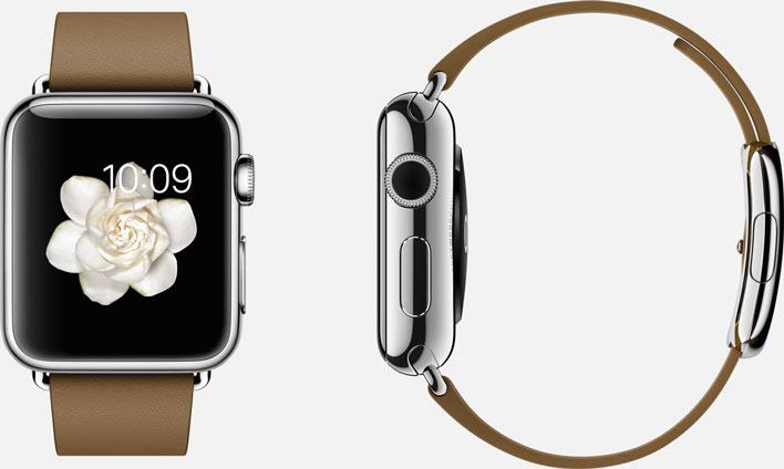 Apple-Watch-15.jpg