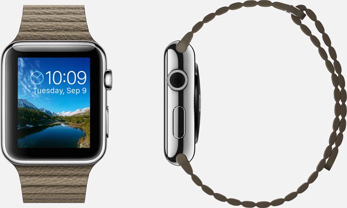 Apple-Watch-16.jpg