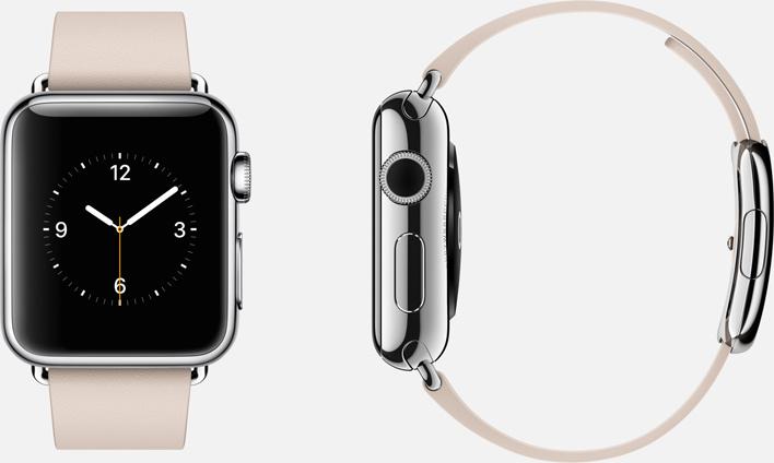 Apple-Watch-17.jpg