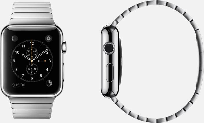 Apple-Watch-18.jpg