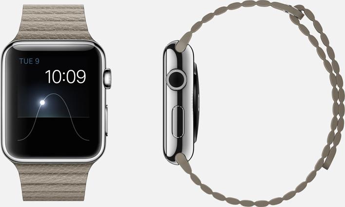 Apple-Watch-20.jpg
