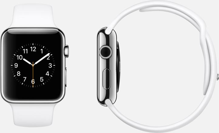 Apple-Watch-211.jpg