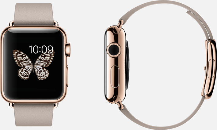 Apple-Watch-31.jpg