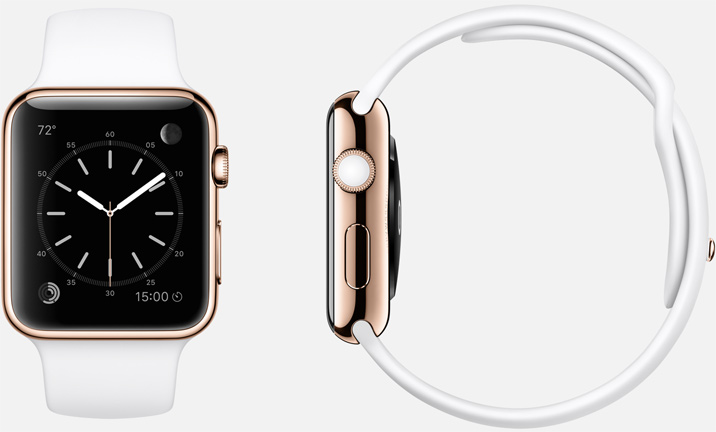 Apple-Watch-41.jpg
