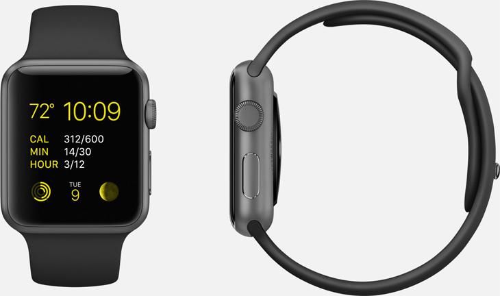 Apple-Watch-51.jpg