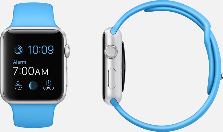 Apple-Watch-6.jpg