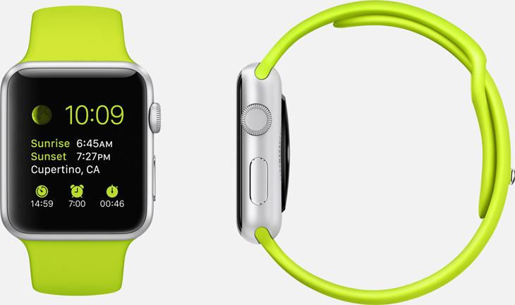 Apple-Watch-7.jpg