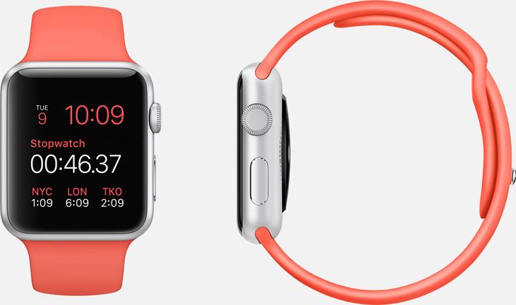 Apple-Watch-8.jpg