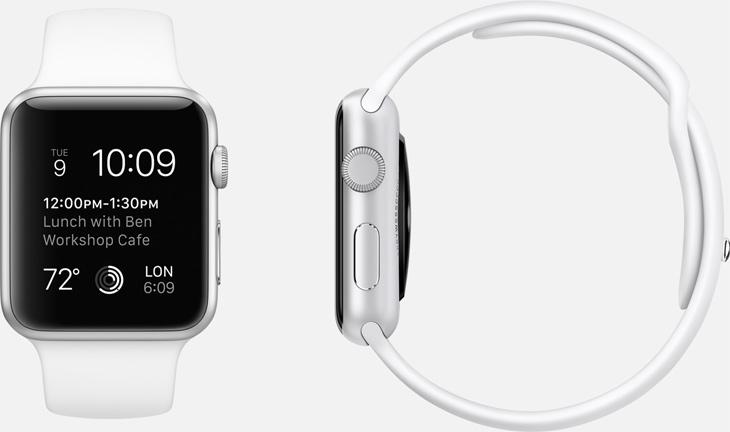 Apple-Watch-9.jpg