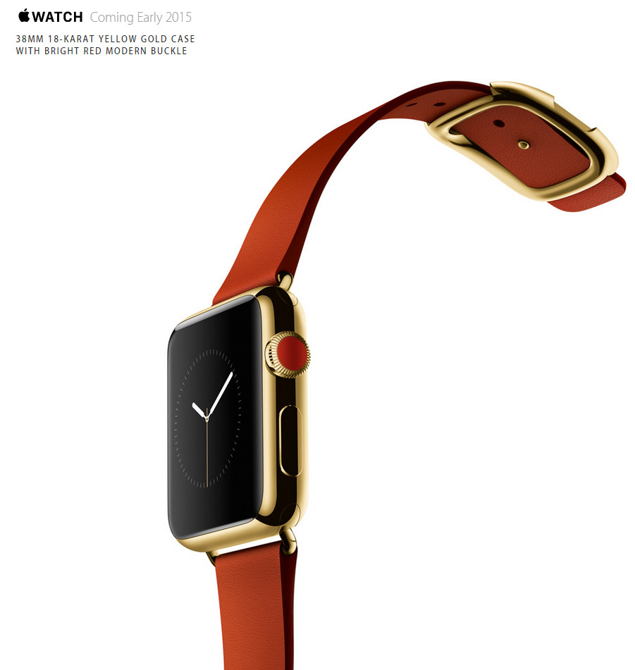 Apple-Watch-Edition-1.jpg