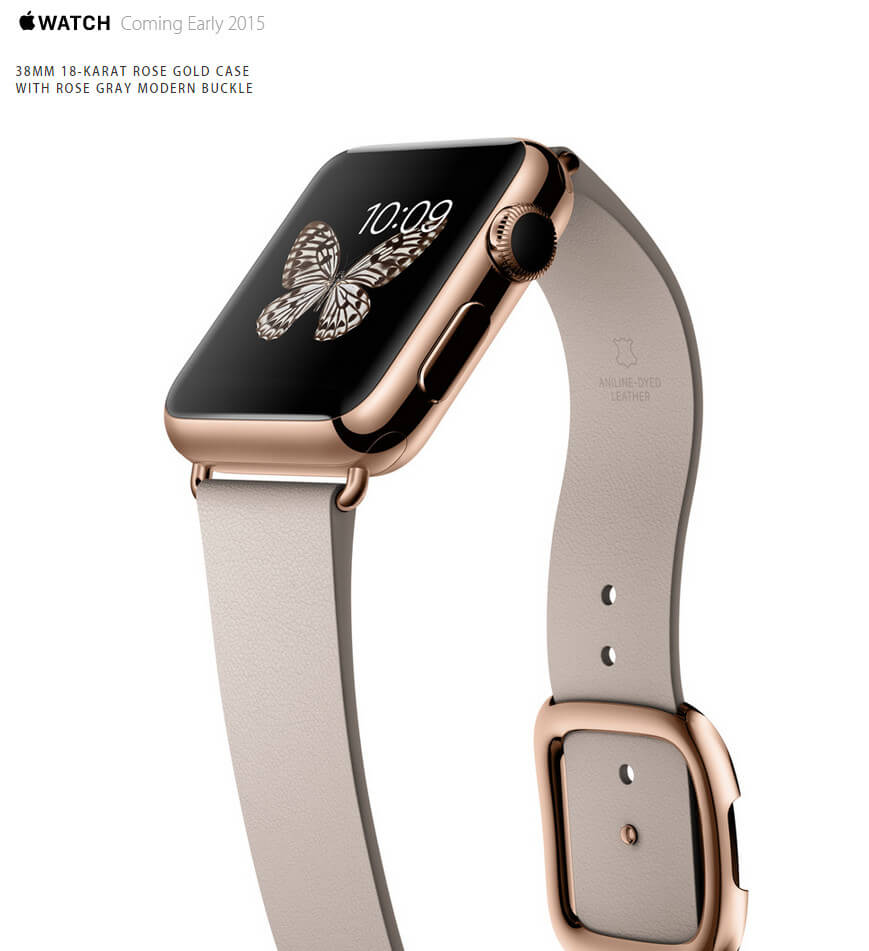 Apple-Watch-Edition-5.jpg