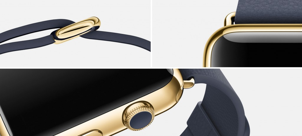 Apple-Watch-Edition (8)