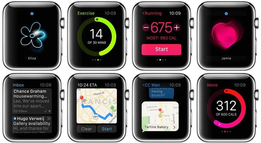 Apple-Watch-faces-and-apps (1)