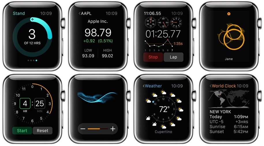 Apple-Watch-faces-and-apps-3.jpg