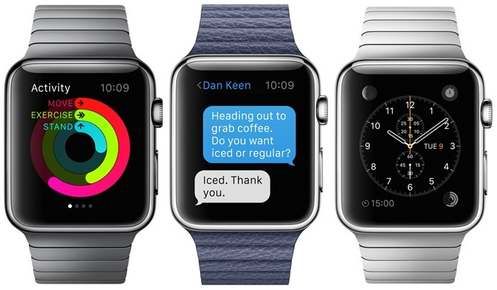 Apple-Watch-faces-and-apps-5.jpg