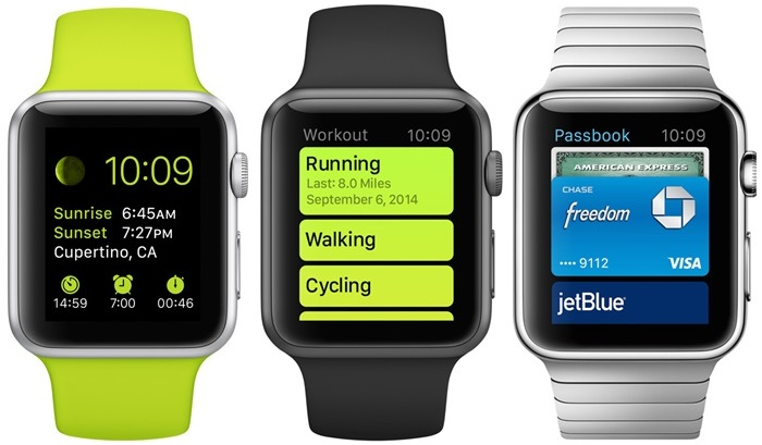 Apple-Watch-faces-and-apps-6.jpg