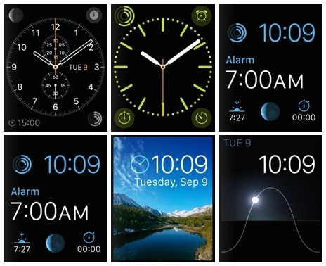 Apple-Watch-faces-and-apps-7.jpg