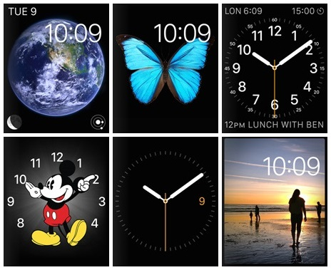 Apple-Watch-faces-and-apps-8.jpg