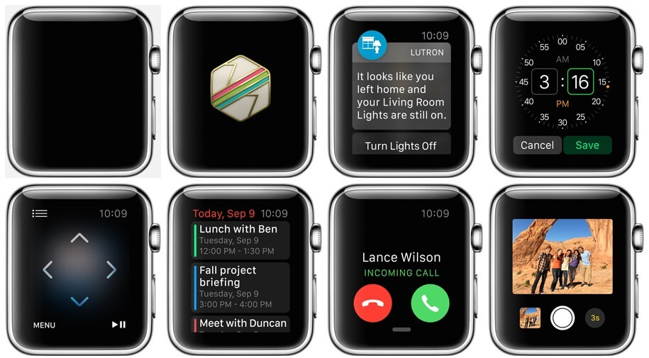 Apple-Watch-faces-and-apps.jpg