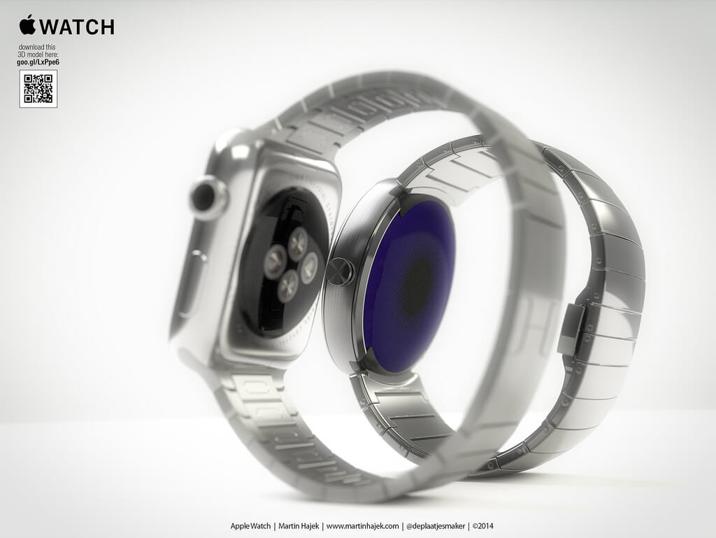 Apple-Watch-vs.-Motorola-Moto-360-Samsung-Gear-2-Neo-and-Pebble-Steel-1.jpg