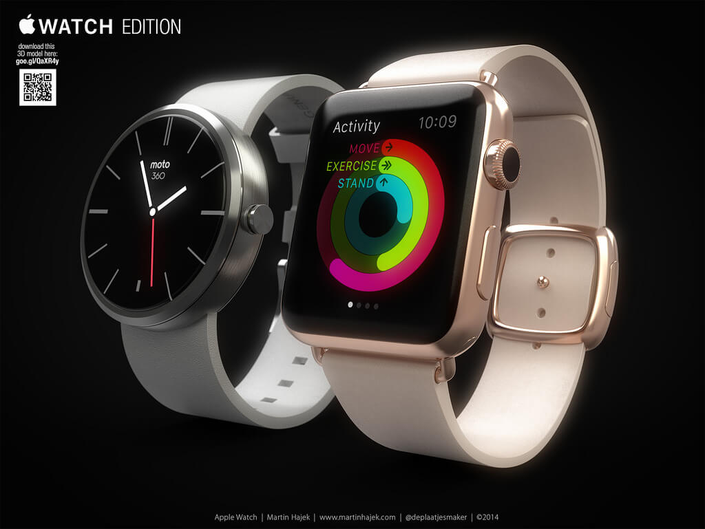 Apple-Watch-vs.-Motorola-Moto-360-Samsung-Gear-2-Neo-and-Pebble-Steel-11.jpg