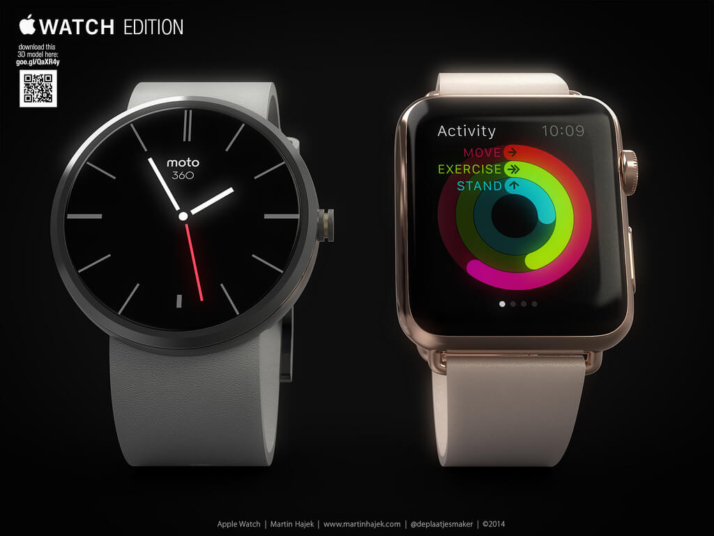 Apple-Watch-vs.-Motorola-Moto-360-Samsung-Gear-2-Neo-and-Pebble-Steel-15.jpg
