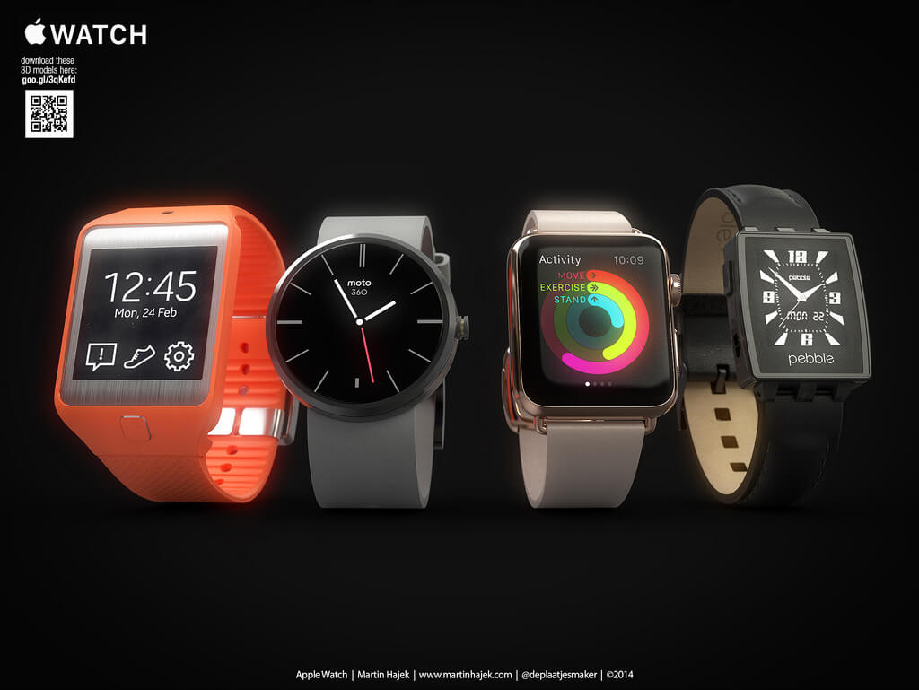 Apple-Watch-vs.-Motorola-Moto-360-Samsung-Gear-2-Neo-and-Pebble-Steel-18.jpg