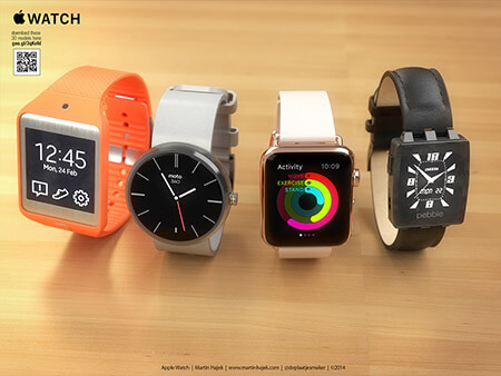 Apple-Watch-vs.-Motorola-Moto-360-Samsung-Gear-2-Neo-and-Pebble-Steel (19)