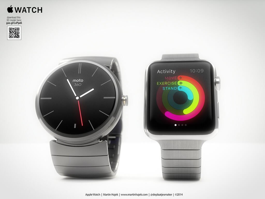 Apple-Watch-vs.-Motorola-Moto-360-Samsung-Gear-2-Neo-and-Pebble-Steel-2.jpg