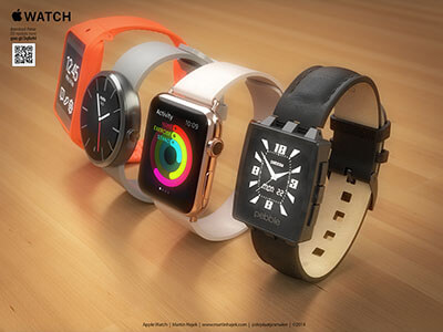 Apple-Watch-vs.-Motorola-Moto-360-Samsung-Gear-2-Neo-and-Pebble-Steel-20.jpg