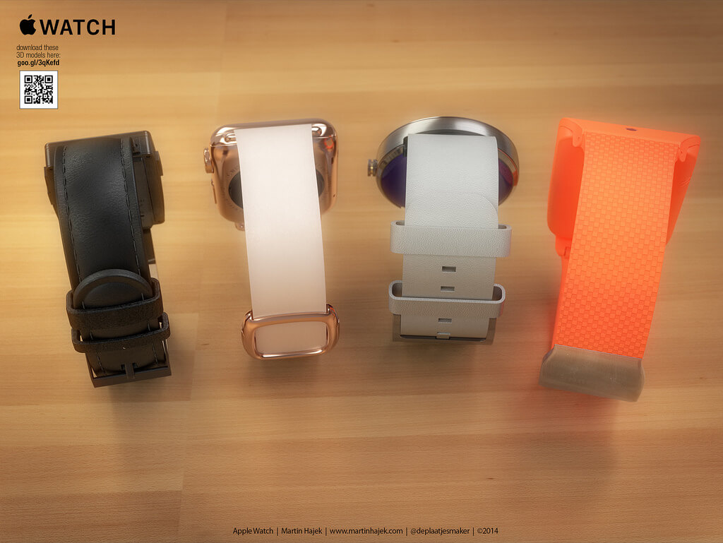 Apple-Watch-vs.-Motorola-Moto-360-Samsung-Gear-2-Neo-and-Pebble-Steel-21.jpg