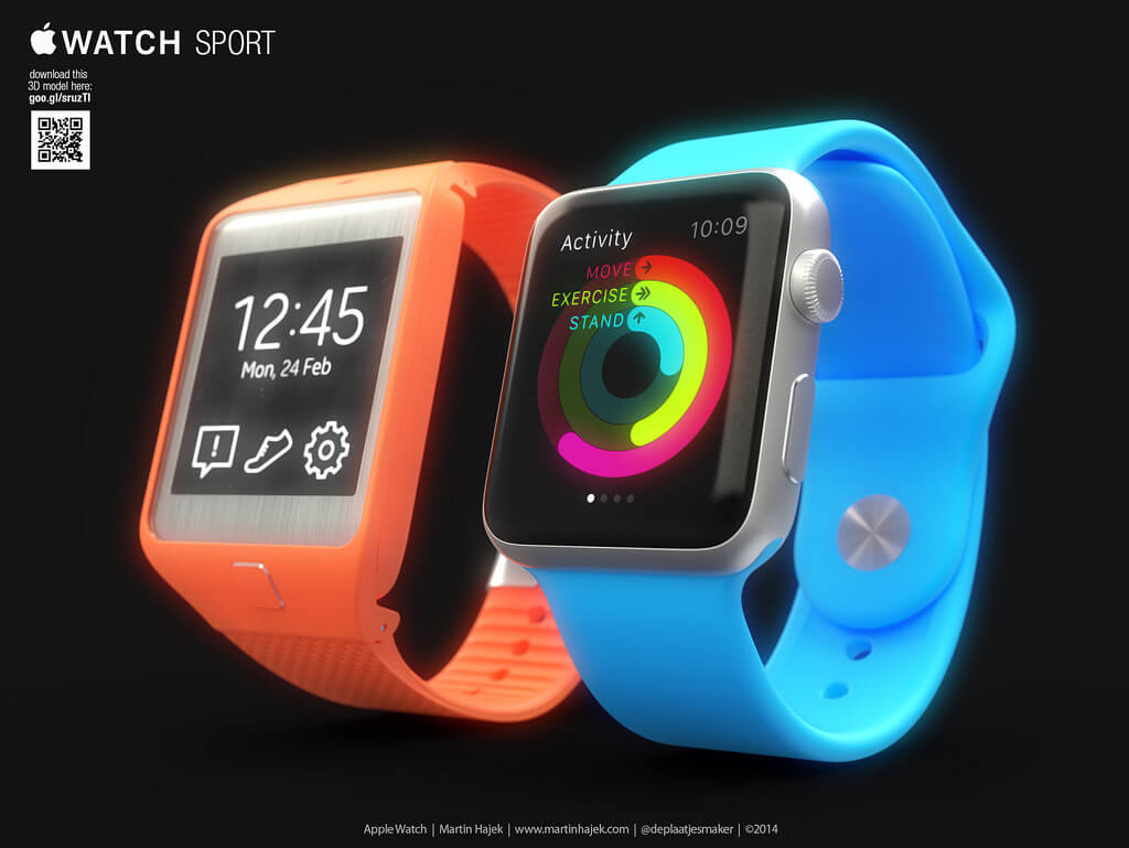Apple-Watch-vs.-Motorola-Moto-360-Samsung-Gear-2-Neo-and-Pebble-Steel-7.jpg
