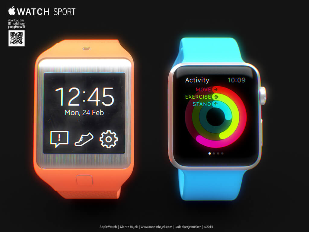 Apple-Watch-vs.-Motorola-Moto-360-Samsung-Gear-2-Neo-and-Pebble-Steel-8.jpg