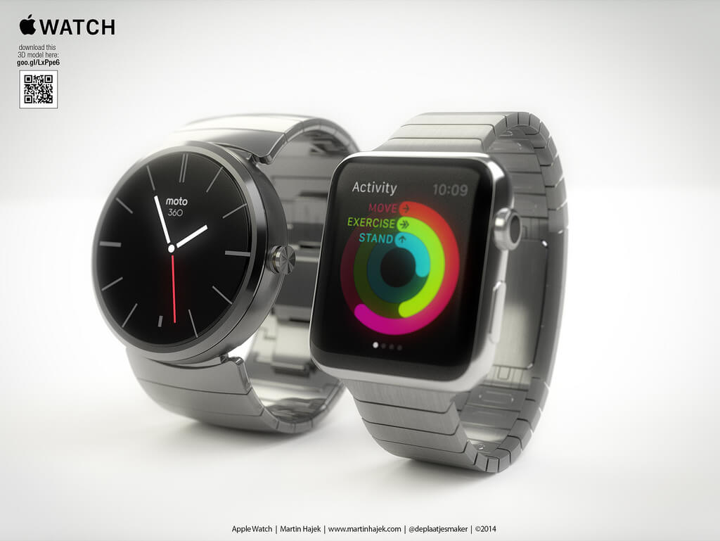 Apple-Watch-vs.-Motorola-Moto-360-Samsung-Gear-2-Neo-and-Pebble-Steel.jpg