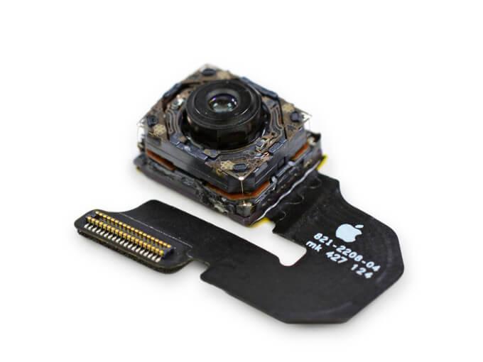 Camera-module.jpg