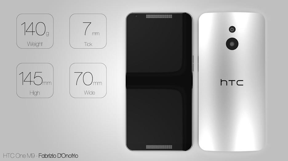 HTC-One-M9-concept-by-Fabrizio-DOnofrio-1.jpg