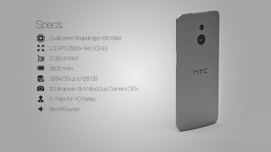 HTC-One-M9-concept-by-Fabrizio-DOnofrio-2.jpg