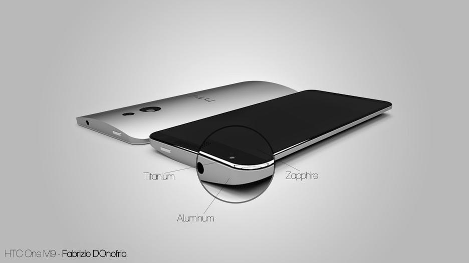 HTC-One-M9-concept-by-Fabrizio-DOnofrio-3.jpg