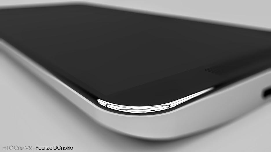 HTC-One-M9-concept-by-Fabrizio-DOnofrio-4.jpg