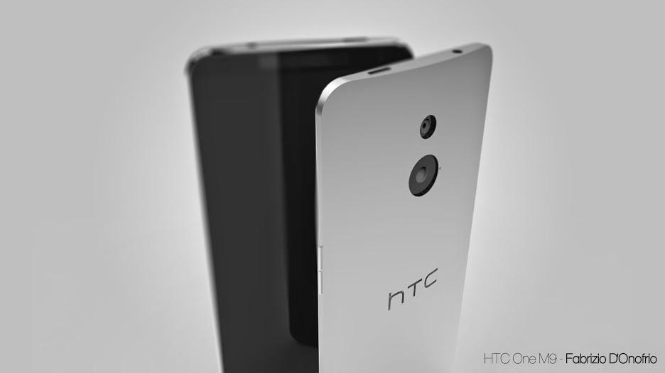 HTC-One-M9-concept-by-Fabrizio-DOnofrio-6.jpg