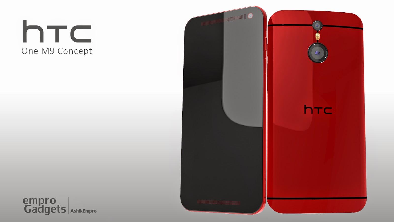 HTC-one-M9-1.jpg