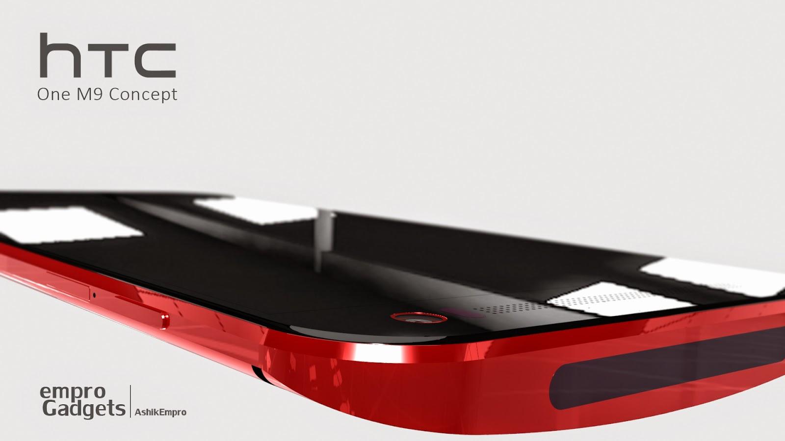 HTC-one-M9-11.jpg