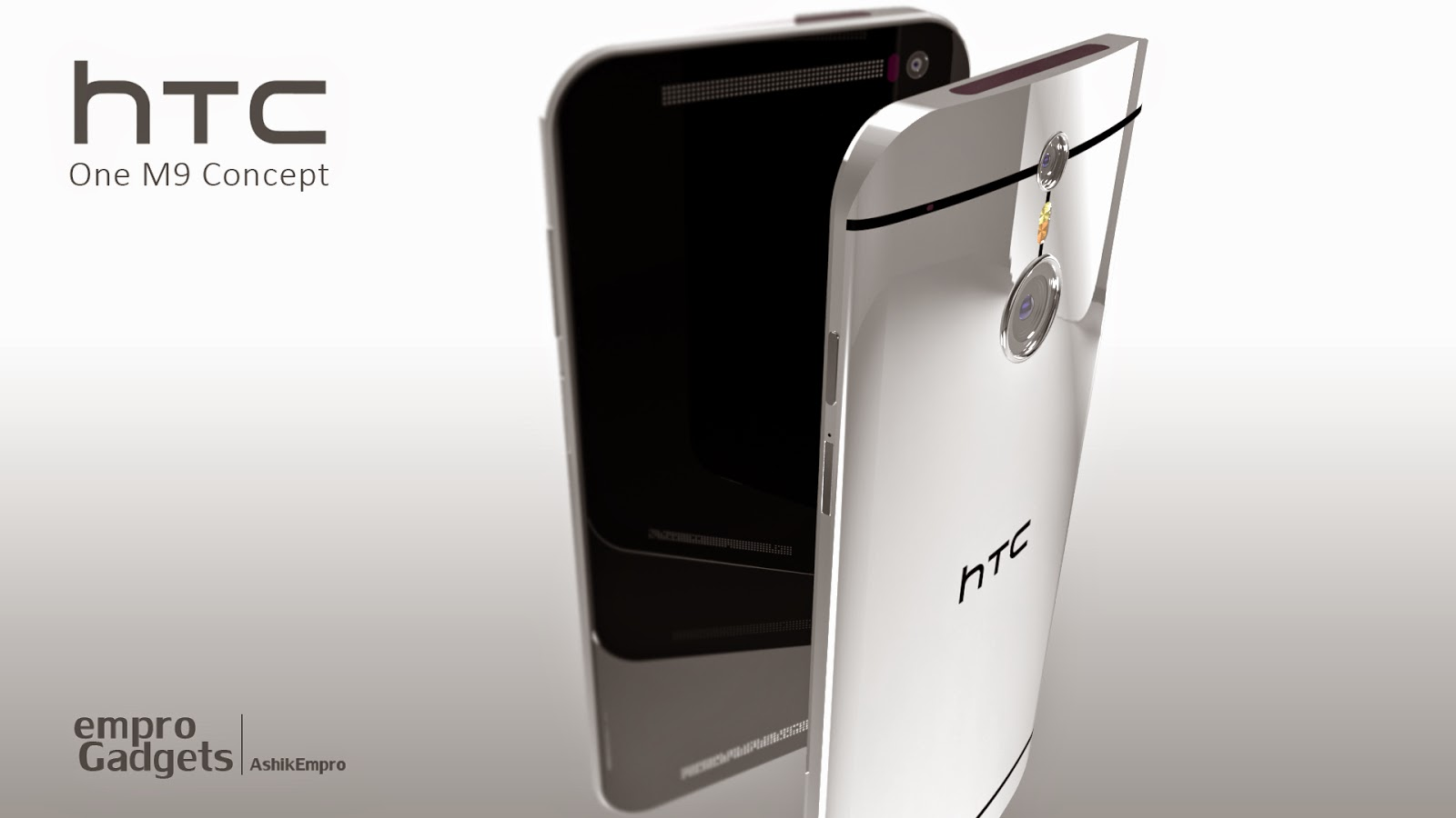 HTC-one-M9-13.jpg