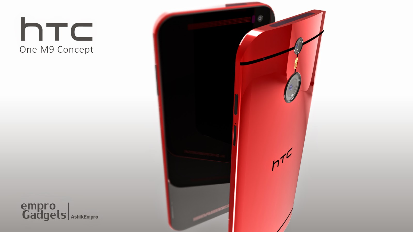 HTC-one-M9-14.jpg